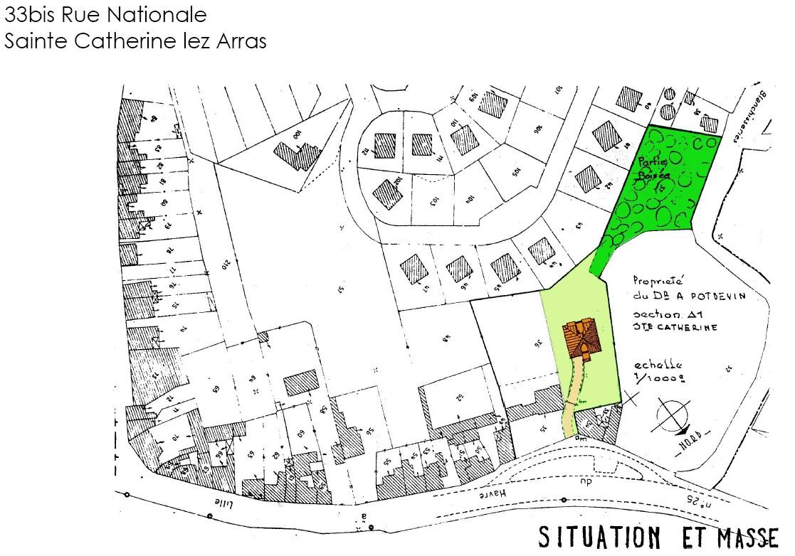 Location particulier - Location materiel bricolage entre particulier ...